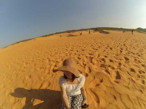 red sand dunes_1039.jpg