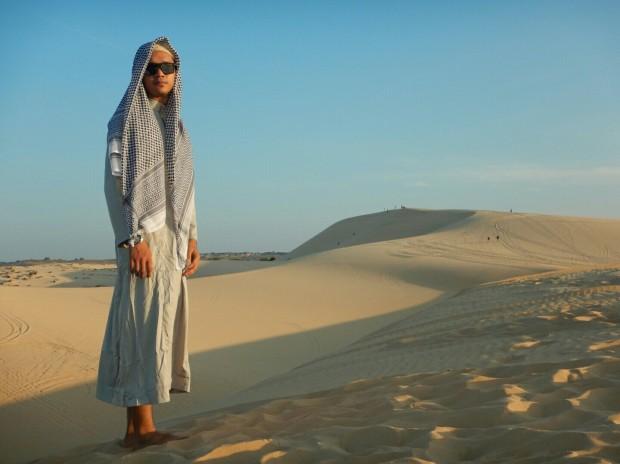 red-sand-dunes_4248