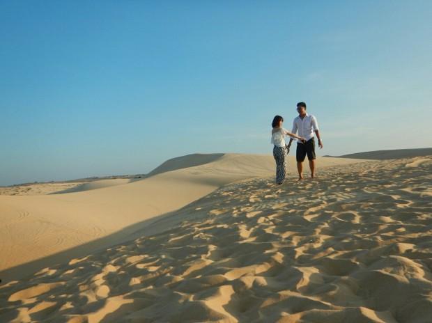 red-sand-dunes_5222