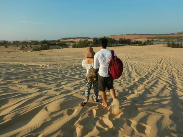 red-sand-dunes_7871