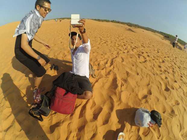 red sand dunes_8478.jpg