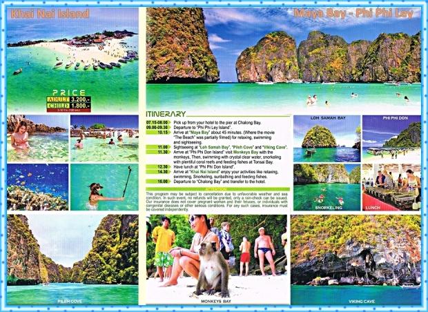 andavareepp_brochure_02.jpg